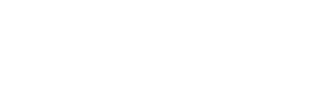 Sicola Landscape Construction